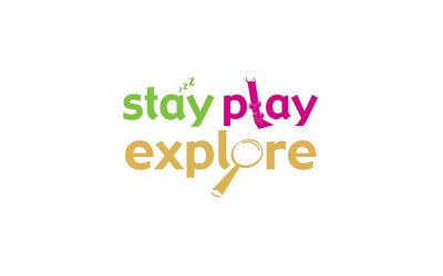Stay, Play, Explore Deal