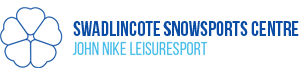 Swadlincote Snowsports Centre